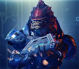 """Fuga di notizie"": Extended Cut e nuovo DLC multiplayer"