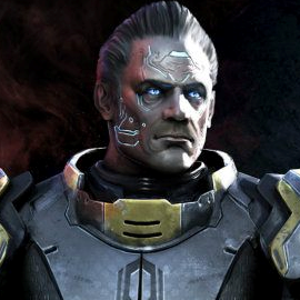 Mass Effect: Infiltrator disponibile per Android