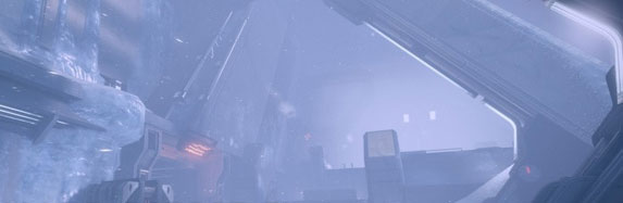 Multiplayer: in arrivo una nevicata di aggiornamenti