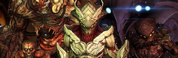 Mass Effect 3: Retaliation esce il 9 Ottobre