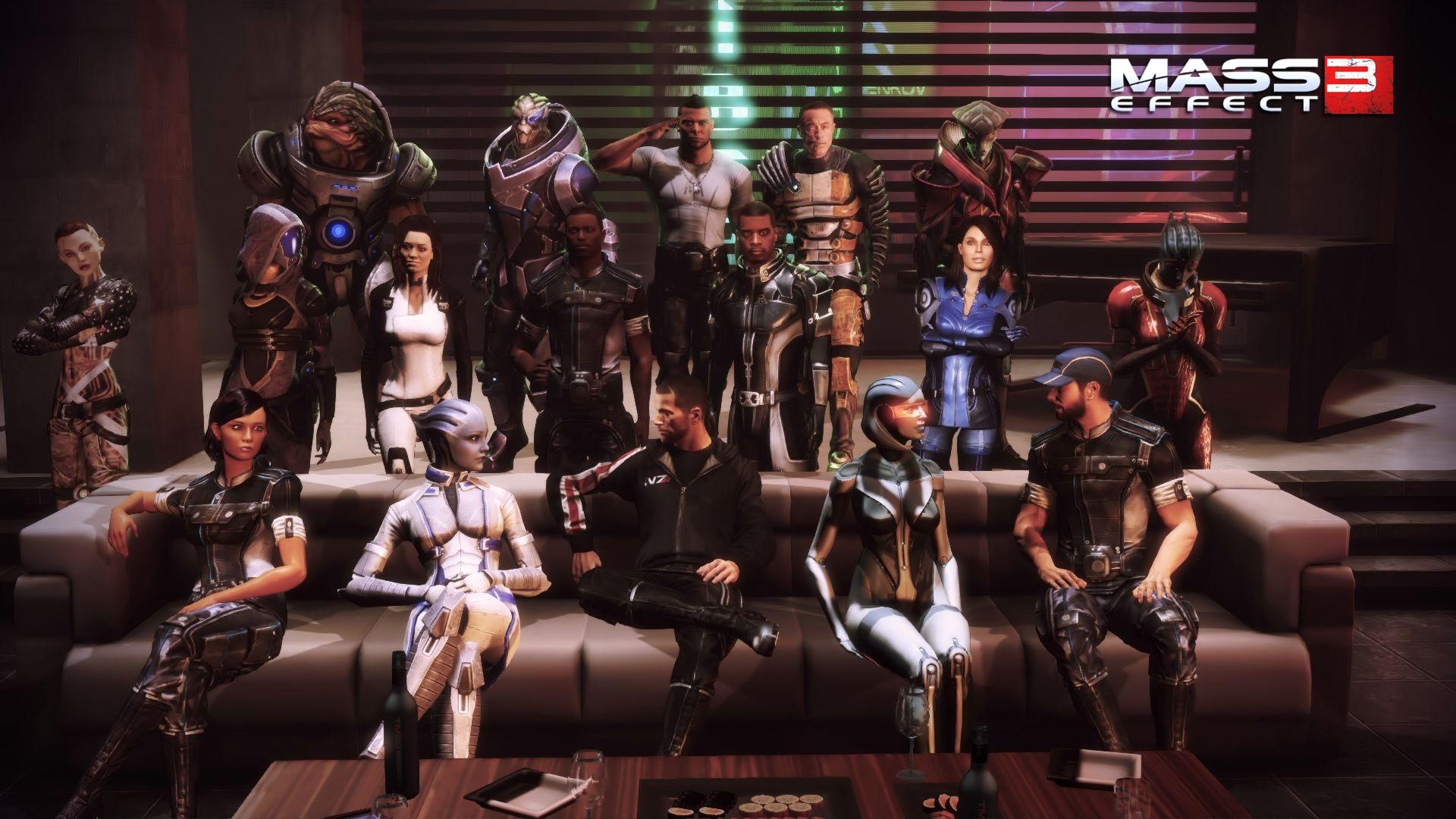 Mass-Effect-3-CitadelDLC-Normandy-Crew